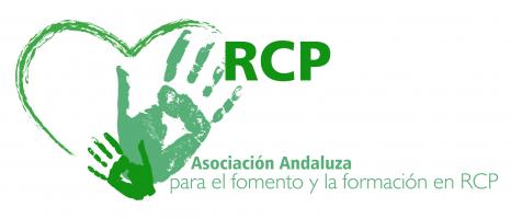 Cursos Asociación RCP